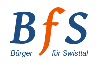 BfS Logo