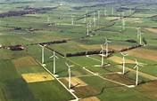 Bild Windpark2
