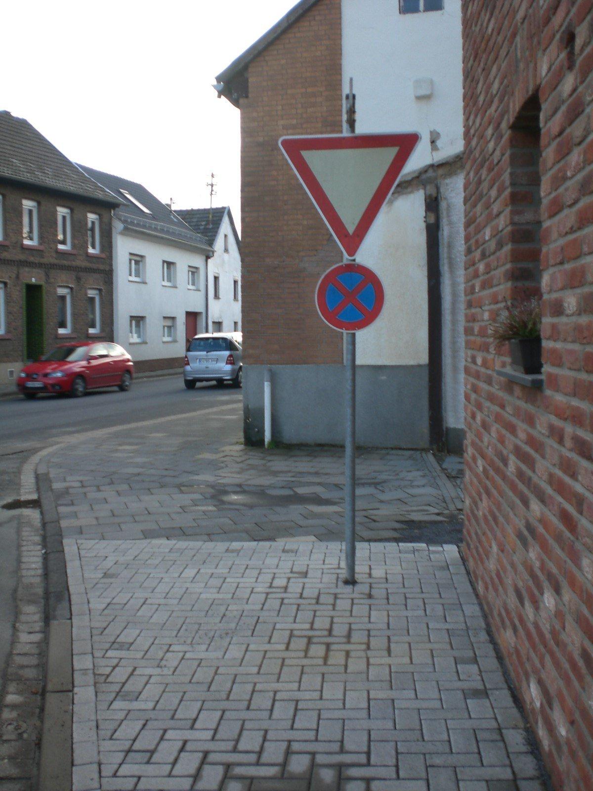 Strassenschild_Küpperweg