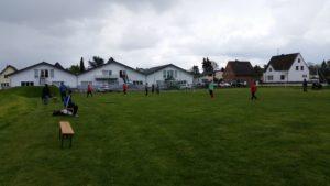 Soccer Turnier