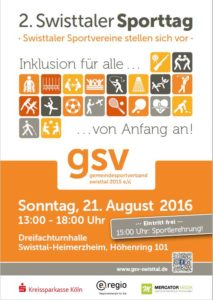 Sporttag_GSV