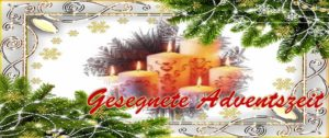 gesegnete_adventszeit
